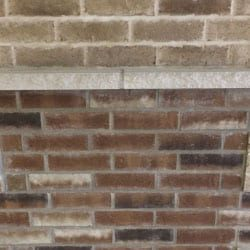 joints de briques